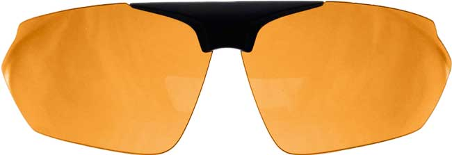 Visionight_Face_pour_modele26_orange