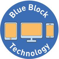 blue-block-logo