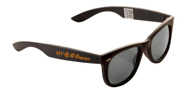 lunettes_connectees_gris