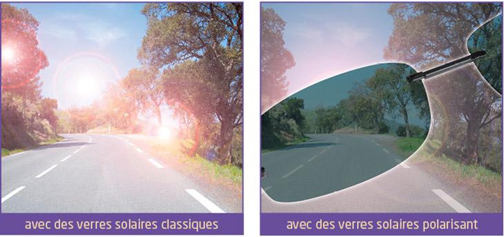 verre-polarisant-image-brochure