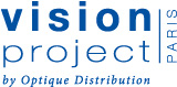 vision-project-logo