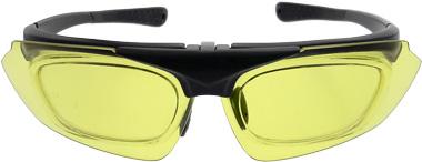 visiononight-lunette-modele-26